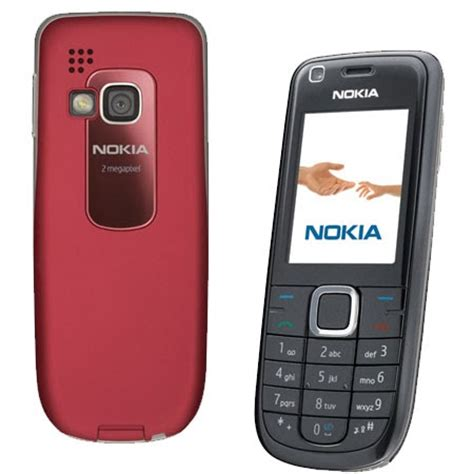 nokia security resetter reset nokia security code