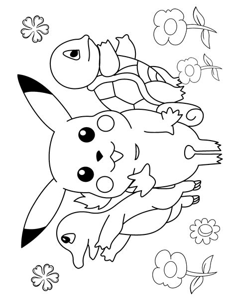 del fox pokemon coloring pages printable coloring pages