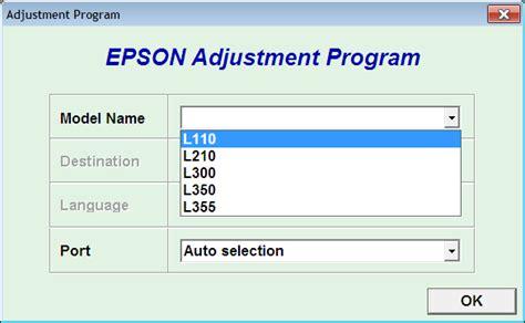 resetter epson l110 l210 l300 l350 l355 download free download resetter epson l110 l210 l300 l350 l355 mudah