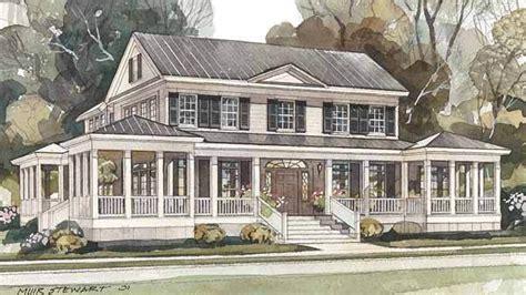 island house plans carolina island house coastal living coastal living house plans