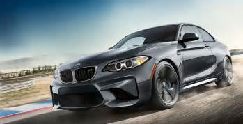 Exterior Blue Paint - 2016 bmw m2 coup 233 for sale in florence sc