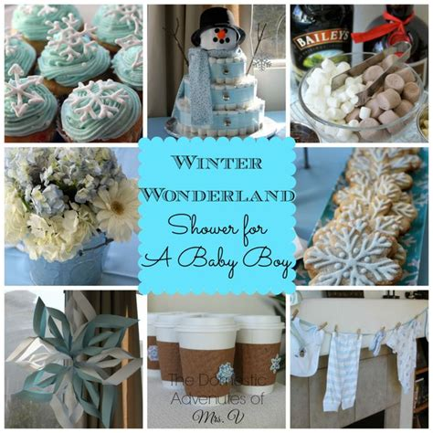 baby shower themes for winter baby shower food ideas baby shower ideas for winter