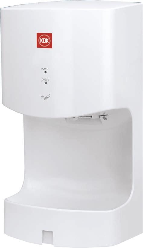 kdk hand dryer t09ab bathroom accessories horme singapore