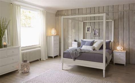 Kendal Bedroom Furniture 17 Best Images About Lombok Bedrooms On Pinterest Wardrobes Teak And Blanket Chest