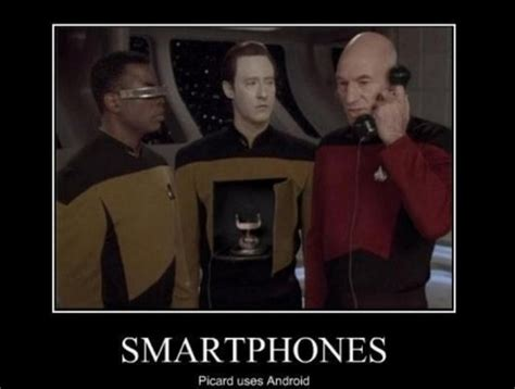 Star Trek Meme - i star trek memes pictures to pin on pinterest pinsdaddy