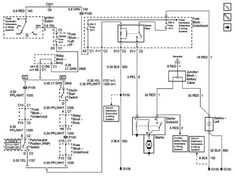 fascinating ford aod neutral safety switch wiring diagram