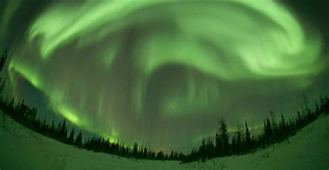 northern lights packages alaska related keywords suggestions for nature northern lights