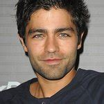 adrian grenier charity work causes look to the