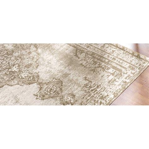 Teppich Preise by Harzflecken Entfernen Teppich Preise