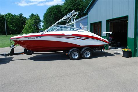 yamaha boats ar210 yamaha ar210 2014 for sale for 1 000 boats from usa