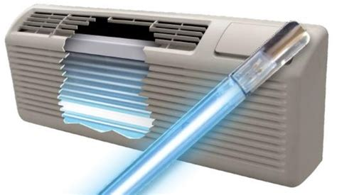 cost of uv light for air conditioner air conditioner ultraviolet light air conditioner guided