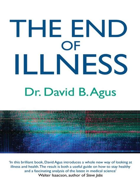 forward motion the to progress and success books the end of illness with dr david b agus wdse 183 wrpt
