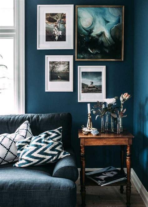 coole wohnzimmer coole wohnzimmer accessoires goetics gt inspiration