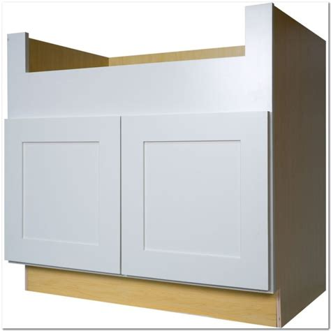 42 inch sink base cabinet white 42 wide sink base cabinet sink and faucet home