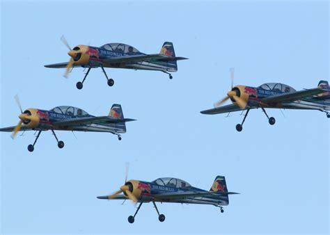 Lebenslauf Grundwehrdienst Ausbildung bundesheer airpower05 fotogalerien the flying bulls