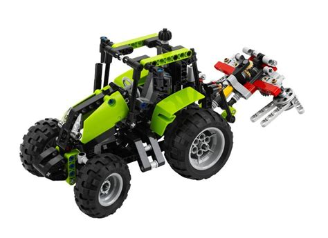 technic pieces pictures of new autumn 2012 sets the daily brick blog
