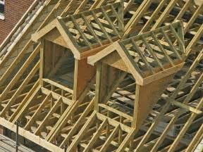 Roof Construction 5994616821 C2c37f0308 Z Jpg
