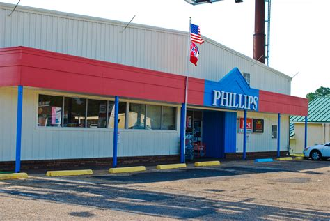 Office Supplies Gulfport Ms Phillips Building Supply Gulfport Laurel Picayune
