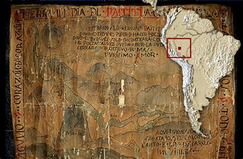 the story of el dorado books jacek palkiewicz traveler explorer