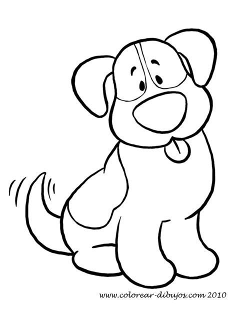 dibujos infantiles de perros dibujos de perros tattoo dibujos de perros para ni 241 os im 225 genes infantiles
