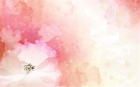 Hd Wedding Backgrounds   WallpaperSafari