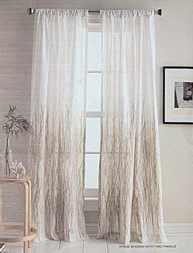 100 curtain road pinterest the world s catalog of ideas