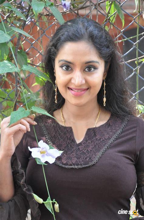 malayalam actress unseen photos unseen tamil actress images pics hot charmila malayalam