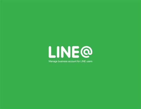 Line Marketing Ebook Panduan Cara Berjualan Di Line line panduan pengguna manual book