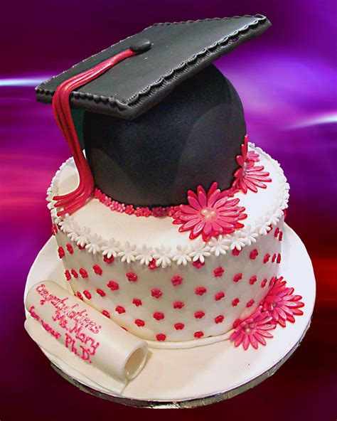 cake designs graduation cakes decoration ideas birthday cakes