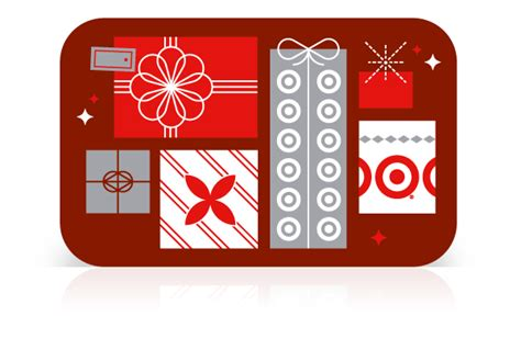 Target Gift Card Collection - eight hour day 187 target gift cards