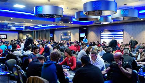888poker makes the news with its live and online 888poker and wpt make wpt500 london a massive success