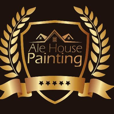 house painters alpharetta ale house painting renovations in alpharetta ga homeguide
