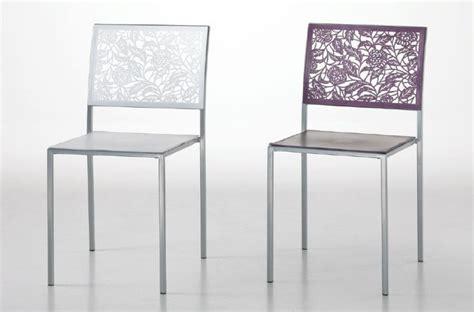 arredo sedia complementi d arredo mantova sedie mantova tavoli poltrone