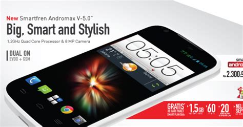 Lcd Dan Touchscreen Samsung S4 Replika jasa perbaikan smartfren andromax v zte n986 ficomm