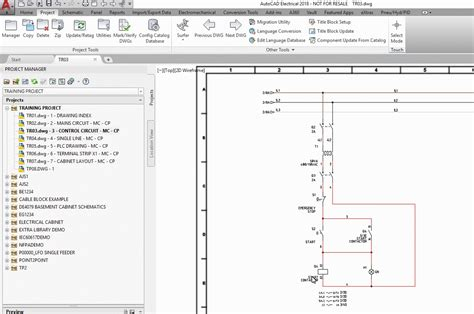 electrical diagram autocad image collections how to