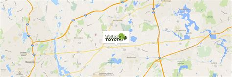 nearest toyota garage to me 100 nearest toyota garage to me your trusted toyota
