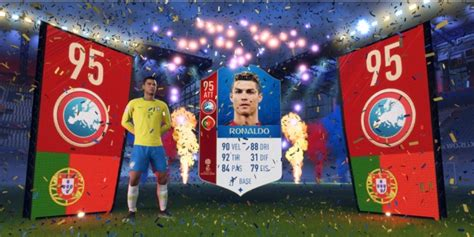 Pack Wc 3805 by Wc Mode Pulls Page 4 Fifa Forums