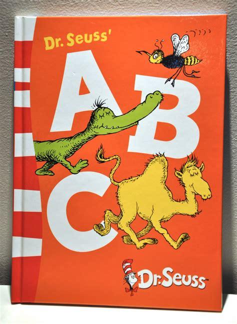 s abc books dr seuss s abc 171 seussblog