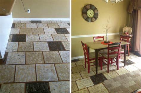 cheap bathroom lino flooring linoleum floors for cheap gurus floor