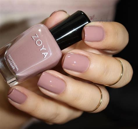 light pink nail color the 25 best light nail ideas on light
