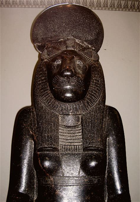 ancient egyptian goddess sekhmet honoring our rage and the goddess sekhmet goddess