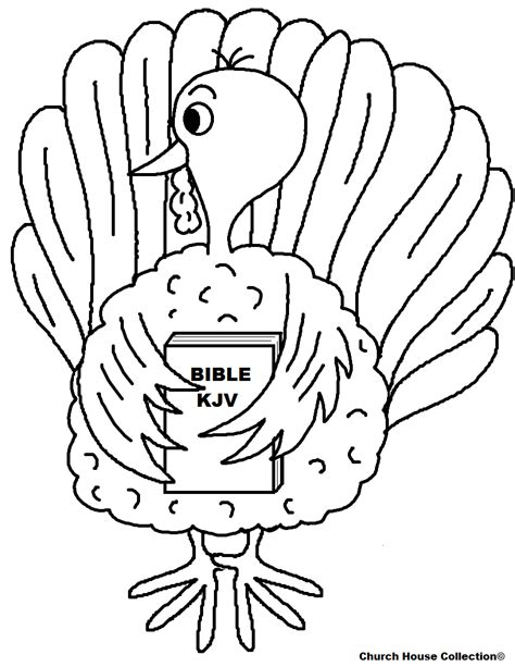 church house collection blog turkey holding bible