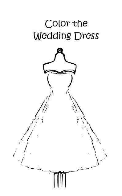 69 best wedding activity book images on pinterest 17 best images about wedding children s activity book