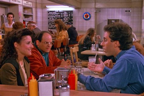 groundhog day hulu today in tv history seinfeld mastered the of saying