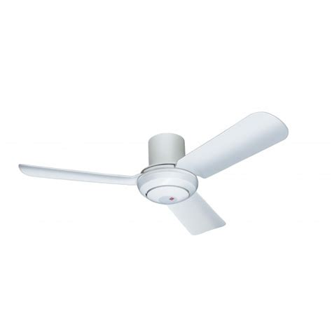 kdk ceiling fan capacitor kdk ceiling fan capacitor value 28 images qoo10 kdk u48fp 120cm ceiling fan with light dc