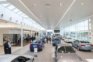 Dealership Uk Bmw Dealership