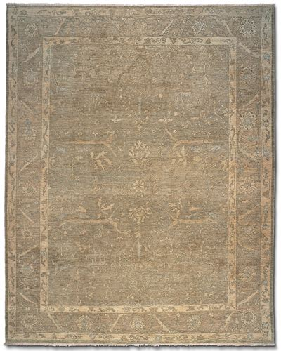 andonian rugs seattle bellevue store sales cleaning