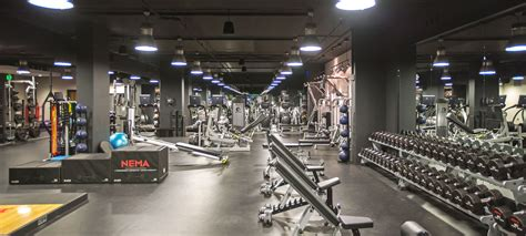 sf bay area fitness store home gym design services san bedroom decoration photo simple decorating ideas for man