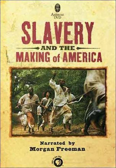 up from slavery book report slavery and the of america 2005 on collectorz