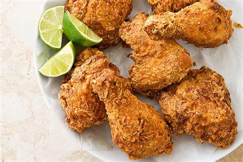 alat membuat jamur crispy ahaa ini dia rahasia cara membuat ayam crispy ala kfc